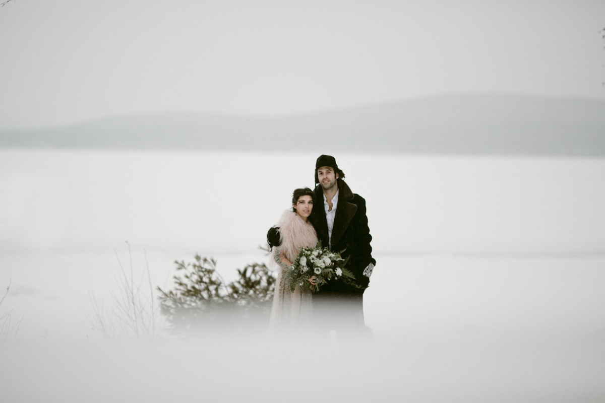 maine wedding