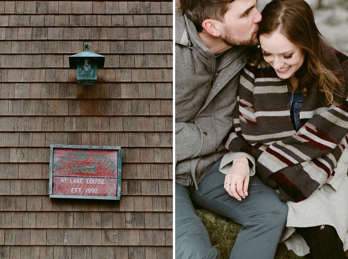 new hampshire engagement